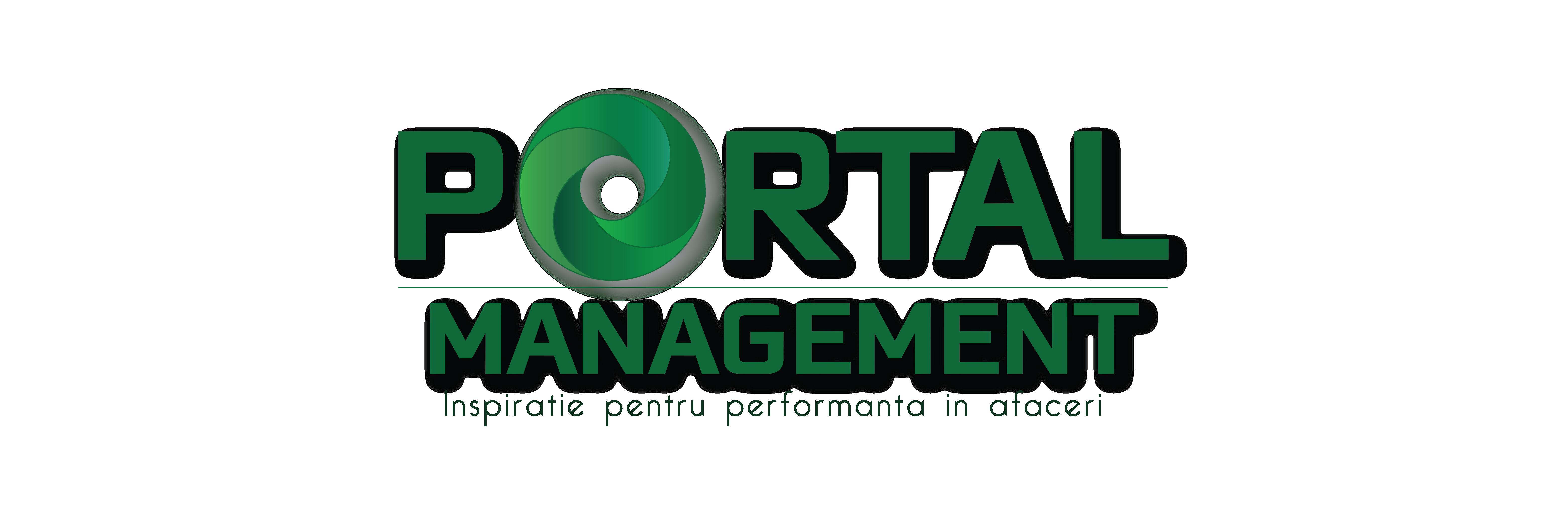 Portal Management – Inspiratie pentru performanta in afaceri