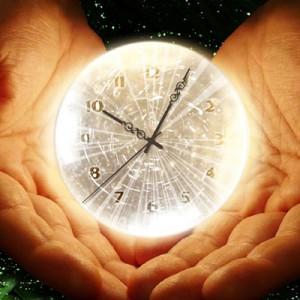 5 greseli comune in managementul timpului