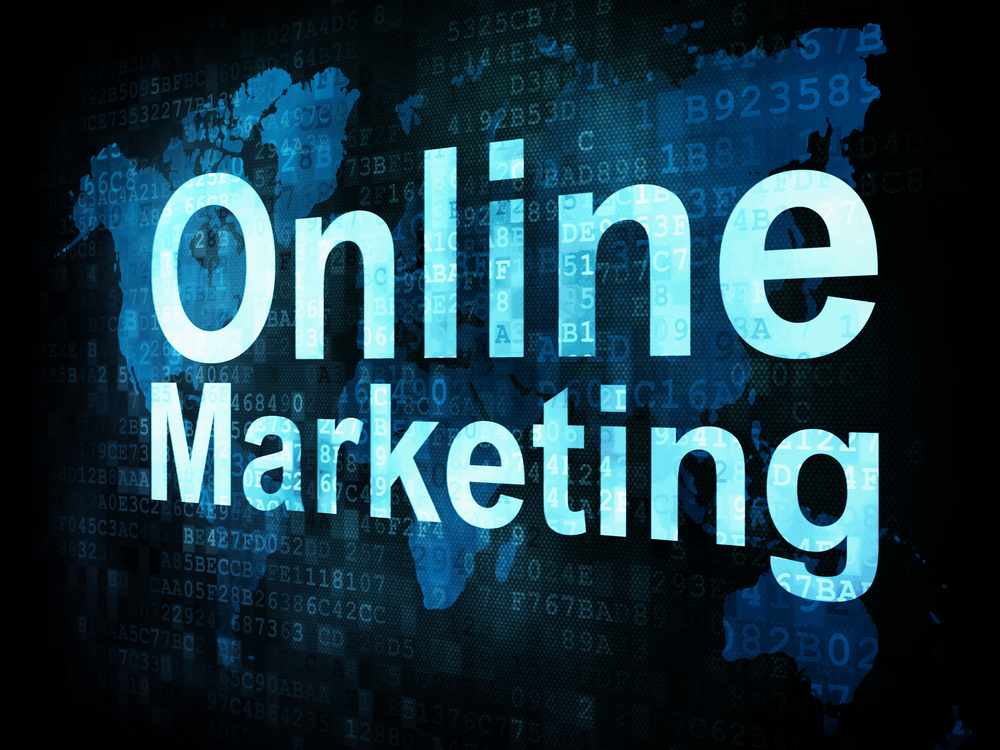 Avantajele marketingului online fata de marketingul offline