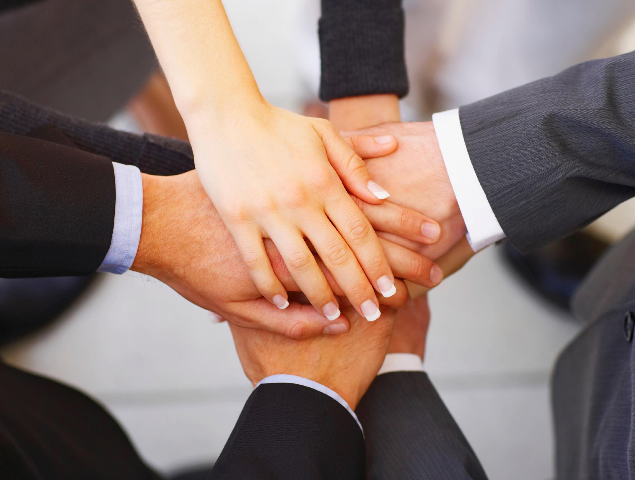 Care sunt competentele de baza necesare pentru a-ti conduce echipa