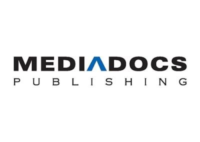 MediaDocs