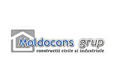 Moldocons grup