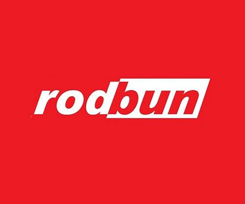 RodBun