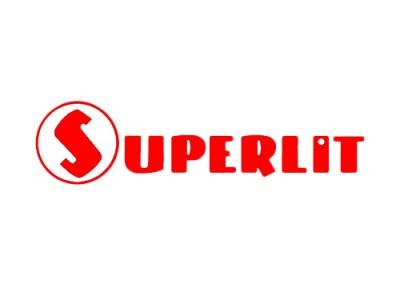 Superlit