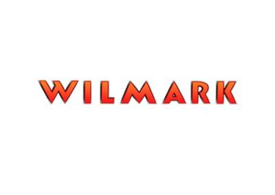 Wilmark