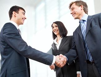 Training comunicare personalizat pentru companii