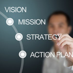 Training Management si Leadership pentru companii