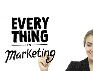 Curs Marketing Direct si Marketing Online