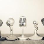 Ponturi care te vor ajuta sa devii mai bun in public speaking