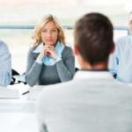 Intrebari creative care ar trebui puse la un interviu de angajare