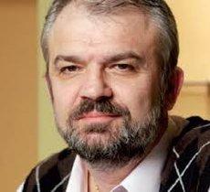 Catalin Ionescu
