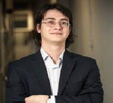 Alexandru Dinu