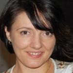 Ana-Maria Balan