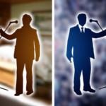 5 secrete pentru cei cu teama de public speaking