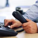 5 sfaturi care te vor ajuta sa depasesti teama de cold calling