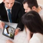 10 modalitati prin care sa iti imbunatatesti abilitatile de negociere
