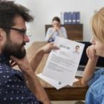 6 valori cheie pentru a masura succesul procesului de recrutare
