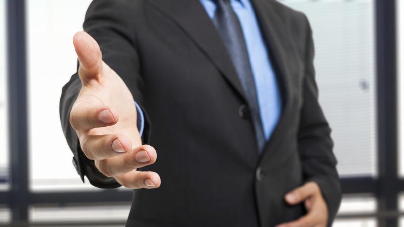 De ce ar trebui sa tii cont atunci cand faci o noua angajare