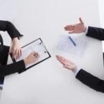 Intrebari mai putin intalnite in interviul de angajare
