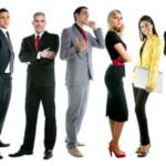 Cum te poti folosi de limbajul nonverbal pentru a influenta succesul