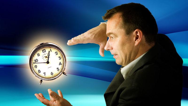 Managementul timpului – 10 sfaturi care te vor ajuta in acest scop