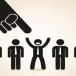 Despre recrutare – recomandari si informatii bine de luat in calcul