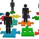 Managementul resurselor umane – ce este necesar sa posede managerii