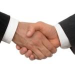 Training negociere pentru companii