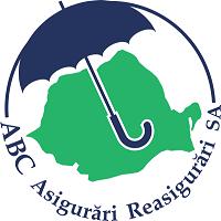 ABC Asigurari