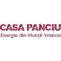 Casa Panciu