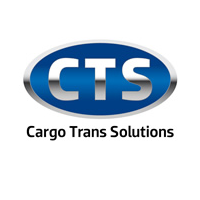 Cargo Trans Solutions
