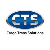 Cargo Trans Solutions