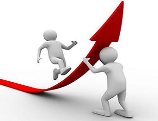 Training de leadership pentru companii