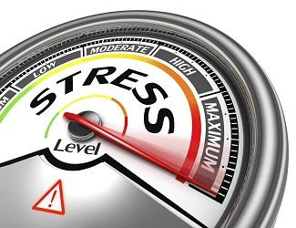 Training managementul stresului in organizatii