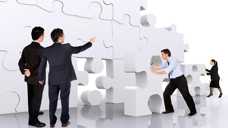 3 practici manageriale pentru ca angajatii sa fie mai productivi