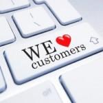 Training customer care pentru companii