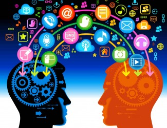 7 octombrie 2016 – Marketing Online – Urmatorul pas catre eficienta maxima
