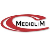 Mediclim