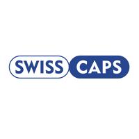 SwissCaps