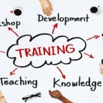 Beneficiile pe care le au programele de training