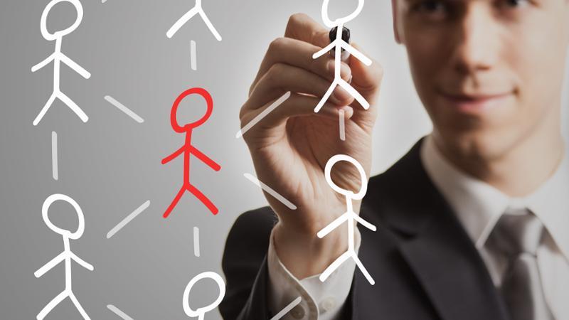 De ce sa organizam un program de team building?