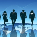 Cum formam o echipa de management eficienta