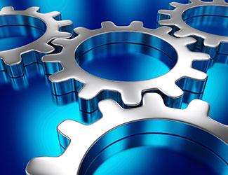 Training Managementul Vanzarilor pentru companii