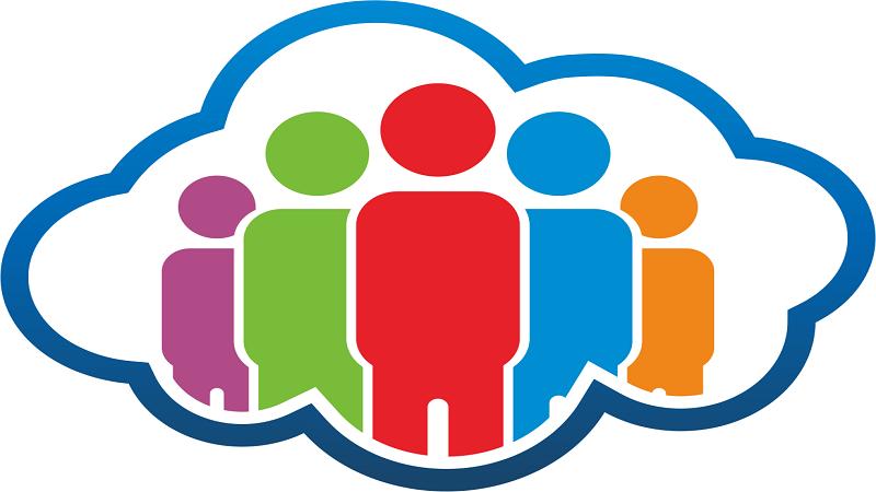 Manager de resurse umane – 10 sfaturi utile