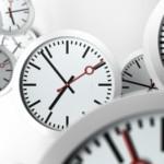 Cum influenteaza durata unui concediu productivitatea oamenilor?