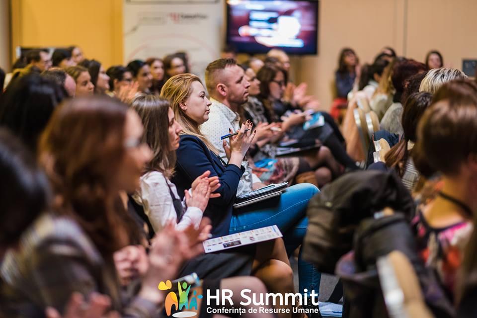 Cultura organizationala, esentiala pentru motivarea angajatului