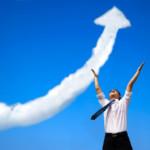 4 factori care iti impiedica succesul in afaceri