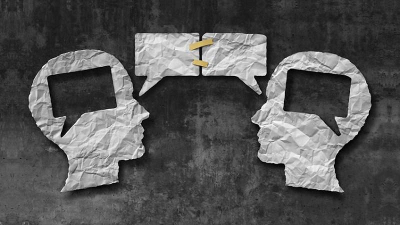 Intrebarile esentiale pentru o comunicare eficienta