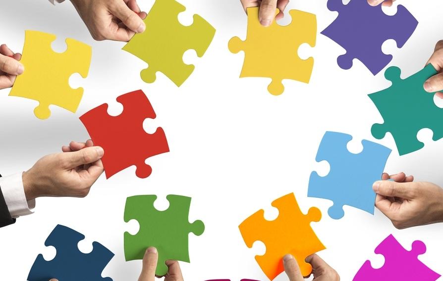 Ce este Engagementul – Marea problema a companiilor