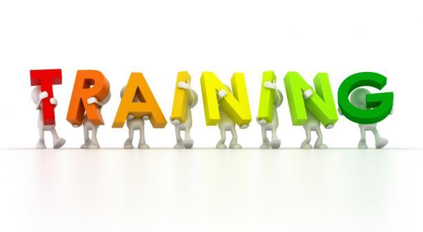 5 motive pentru care investitia in traininguri dezvolta afacerea ta